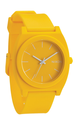 Nixon The Time Teller P A119-1230 product image