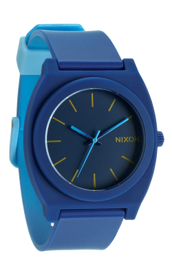 Nixon The Time Teller P A119-1391 product image