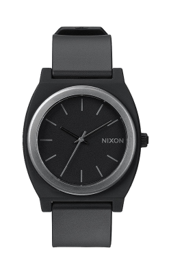 Nixon The Time Teller P A119-1390 product image