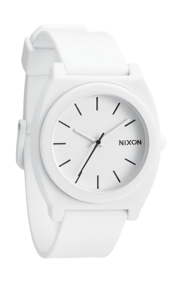 Nixon The Time Teller P A119-1030 product image