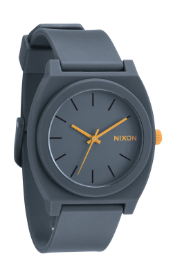 Nixon The Time Teller P A119-1244 product image
