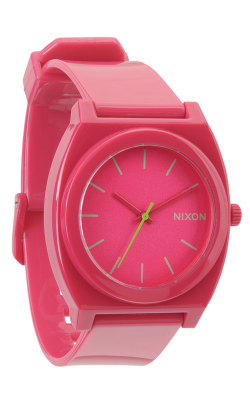 Nixon The Time Teller P A119-387 product image