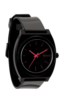Nixon The Time Teller P A119-480 product image