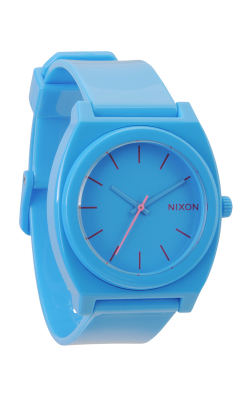 Nixon The Time Teller P A119-606 product image