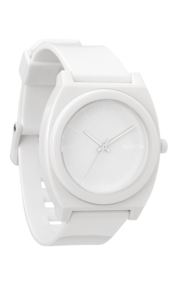 Nixon The Time Teller P A119-100 product image