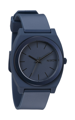 Nixon The Time Teller P A119-1309 product image