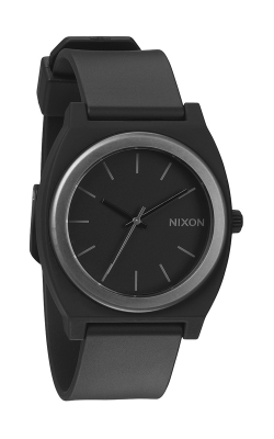 Nixon The Time Teller P A119-1308 product image
