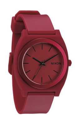 Nixon The Time Teller P A119-1298 product image