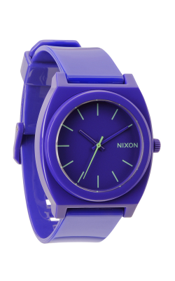 Nixon The Time Teller P A119-230 product image
