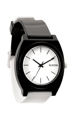 Nixon The Time Teller P A119-005 product image
