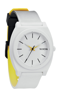 Nixon The Time Teller P A119-1327 product image