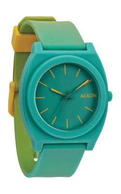 Nixon The Time Teller P A119-1385 product image