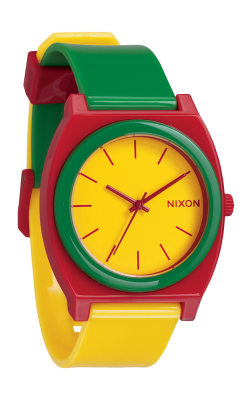 Nixon The Time Teller P A119-1114 product image