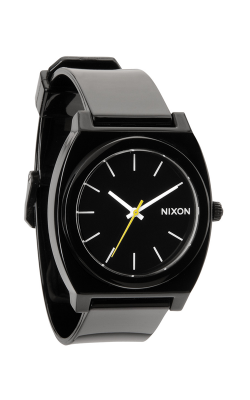 Nixon The Time Teller P A119-000 product image