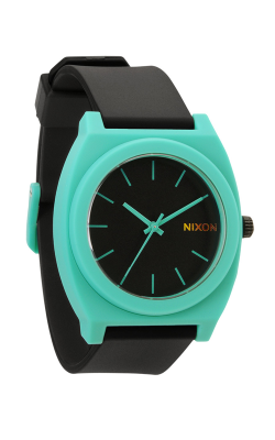 Nixon The Time Teller P A119-1060 product image