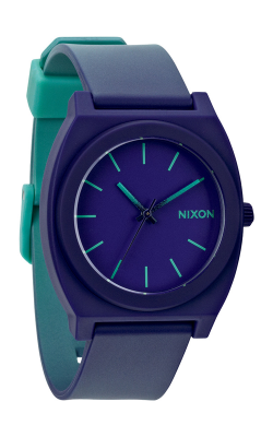 Nixon The Time Teller P A119-1379 product image