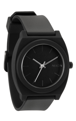 Nixon The Time Teller P A119-524 product image