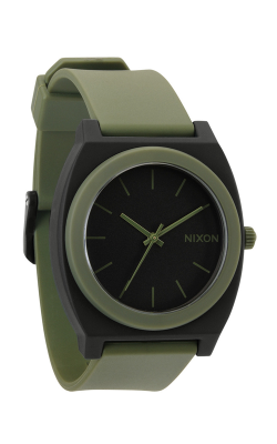 Nixon The Time Teller P A119-1042 product image