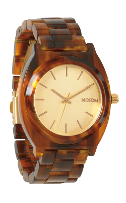 Nixon The Time Teller Acetate A327-1424 product image