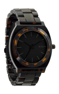 Nixon The Time Teller Acetate A327-1061 product image