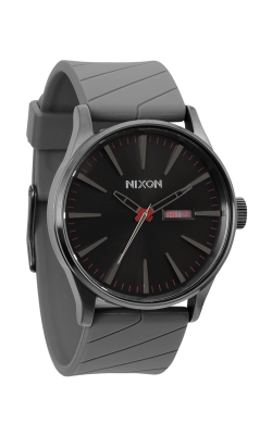 Nixon The Sentry A027-131 product image