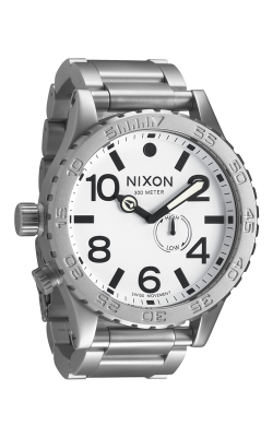 Nixon The 51-30 Tide A057-1166 product image