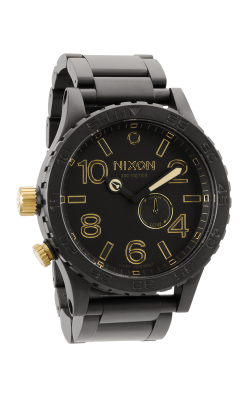 Nixon The 51-30 Tide A057-1041 product image