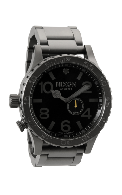Nixon The 51-30 Tide A057-680 product image