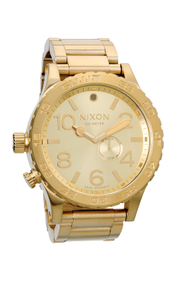 Nixon The 51-30 Tide A057-502 product image
