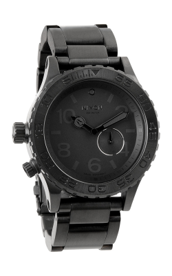 Nixon The 42-20 Tide A035-001 product image