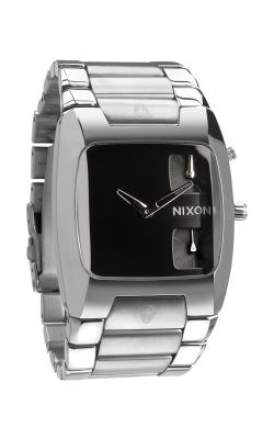 Nixon The Banks A060-000 product image