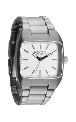 Nixon The Manual A244-1166 product image