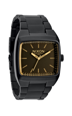 Nixon The Manual A244-1354 product image