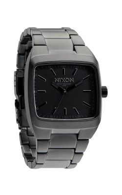 Nixon The Manual A244-1062 product image