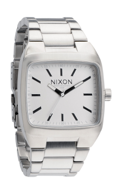 Nixon The Manual A244-100 product image