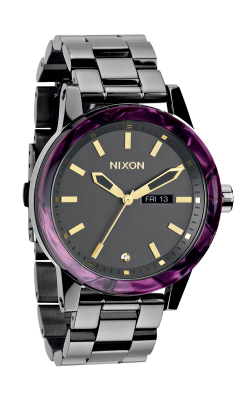 Nixon The Spur A263-1345 product image