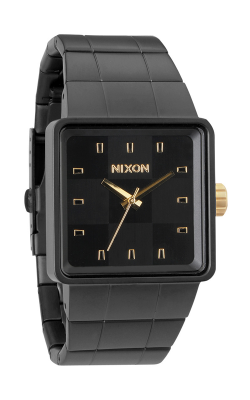 Nixon The Quatro A013-1041 product image