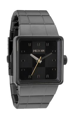 Nixon The Quatro A013-680 product image
