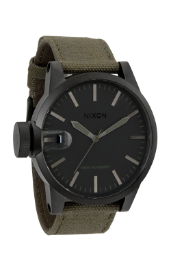 Nixon The Chronicle A127-1042 product image
