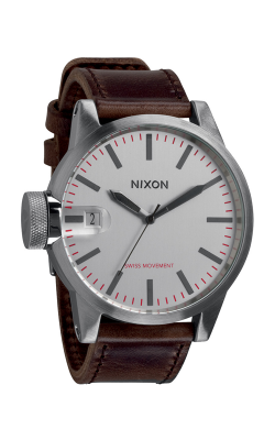 Nixon The Chronicle A127-1113 product image