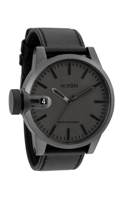 Nixon The Chronicle A127-1062 product image