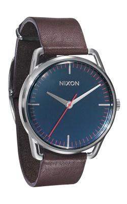 Nixon The Mellor A129-879 product image