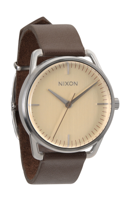 Nixon The Mellor A129-104 product image