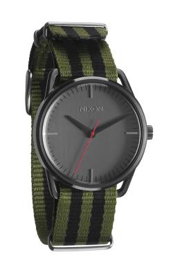 Nixon The Mellor A129-1151 product image
