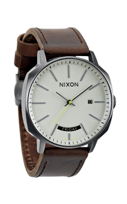 Nixon The Regent A126-1388 product image