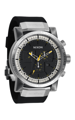 Nixon The Magnacon A079-1227 product image