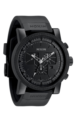 Nixon The Magnacon A079-1147 product image