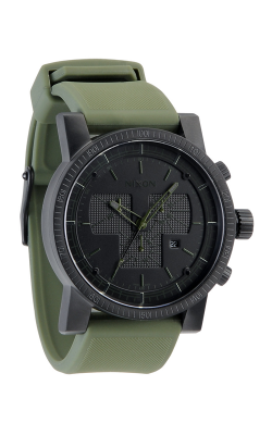 Nixon The Magnacon A079-1042 product image