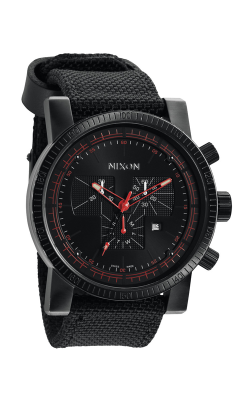 Nixon The Magnacon A079-001 product image