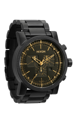 Nixon The Magnacon SS A154-1041 product image